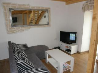 Pool  House Ivana -Istria - Cepic vacation rentals