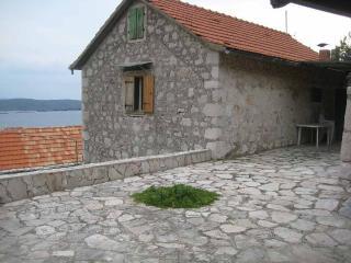 Villa Viola(4+1) - Hvar Island vacation rentals