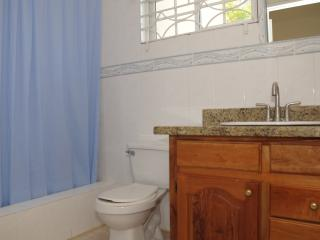 Orchard View Guest House overlooking the ocean, easy walk to the beach. - Hanover vacation rentals