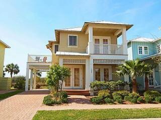 Margaritaville #35 - Port Aransas vacation rentals