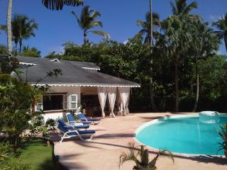 un paradis sous les cocotiers en république Dominicaine - Los Ranchos de Albuquerque vacation rentals