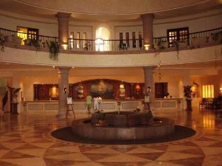 Playa Grande Resort, CABO SAN LUCAS (1 BD/ 2 BA) - Cabo San Lucas vacation rentals