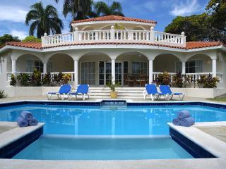 3 BR Crown Villa ***Gold Bracelets*** - Puerto Plata vacation rentals