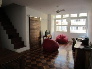 3 bedrooms close to the beach in trendy Ipanema - Rio de Janeiro vacation rentals