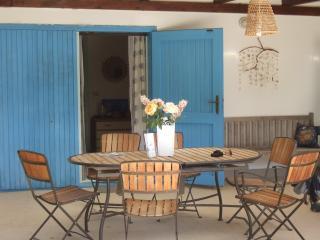 Villino Tamerici - Stintino vacation rentals
