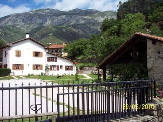 CASA JANA - Casa Rural en Asturias - Asturias vacation rentals