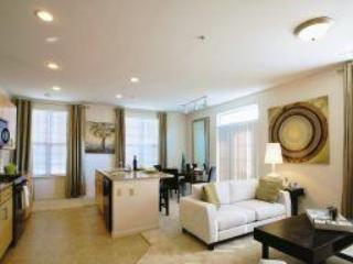 King of Prussia Valley Forge Area 1 Bedroom - Image 1 - Norristown - rentals