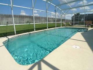 Bloomingdale Villa (Bloomingdale864-NTO4) Amazing Games Room! - Davenport vacation rentals