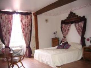 chambres d'hôtes - Poitiers vacation rentals