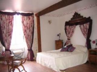 chambres d'hôtes - Limousin vacation rentals