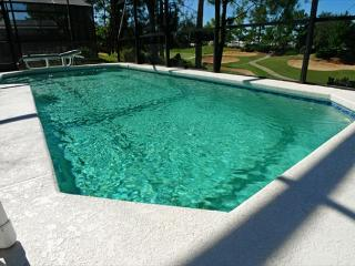 3rd Fairway Villa (3rd2660s) - Comforable Villa Overlooking Fairway! - Haines City vacation rentals