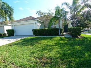 Southern Dunes: Southern Sands Villa - Bronze - Haines City vacation rentals