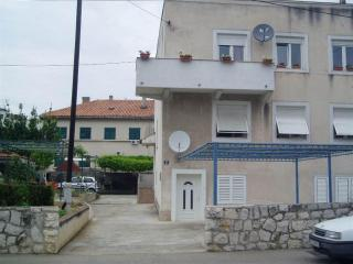 Apartment Marijeta - Split vacation rentals