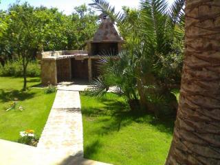 3 bedroom House with Internet Access in Alghero - Alghero vacation rentals