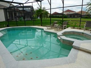 Pine Forest Chateau (Pine1143-NTO4) - Spacious Home with Fantastic Games Room - Davenport vacation rentals