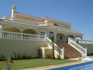Bed and Breakfast - San Roque vacation rentals