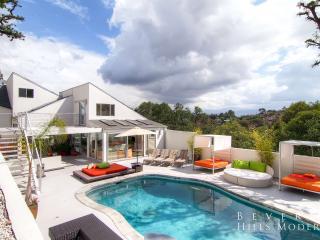 Beverly Hills Modern Estate - Beverly Hills vacation rentals
