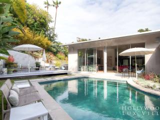 Lilypool - Los Angeles vacation rentals