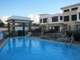 Tumon Bel-Air Upper Tumon, Tamuning Guam - Tamuning vacation rentals