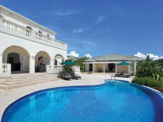 Golden Grove Villa - Saint Michael vacation rentals
