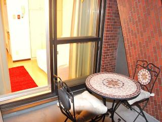 ****B&B TokyoCasa/ Heart of Tokyo, private apartment for short stay*** - Tokyo Prefecture vacation rentals