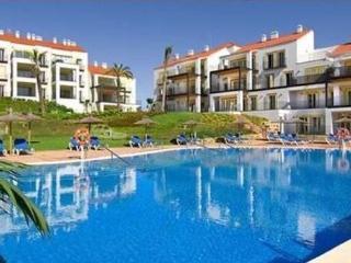 Apartament in Sol Andalusí - Alhaurin de la Torre vacation rentals