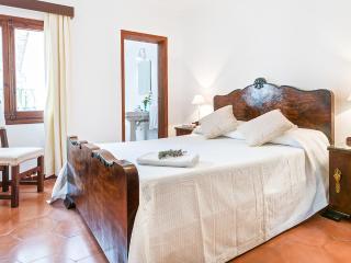 Cozy apartment in Pollensa - Pollenca vacation rentals