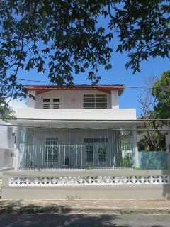 Entire Two-story Home in San Juan - Casa Estrella - San Juan vacation rentals