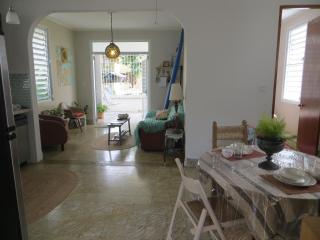 Entire Two-story Home in San Juan - Casa Estrella - Guaynabo vacation rentals
