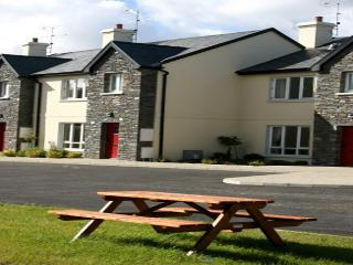 Sunny 3 bedroom Cottage in Durrus - Durrus vacation rentals