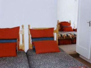 The Troll and Tulip Bed and Breakfast - Durban vacation rentals