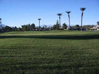 Fabulous Updated Golf Course Desert Resort Condo - Palm Desert vacation rentals