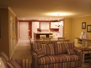Ocean City Getaway Sleeps 9 - Ocean City vacation rentals