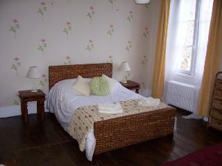 Maison du Magnolia - Poitou-Charentes vacation rentals