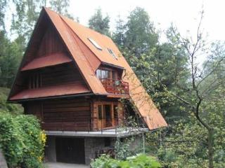 'Highlander Lodge' in Stryszawa (BeskidsMountains) - Zawoja vacation rentals