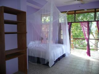 Nice Condo with Deck and Internet Access - Castara vacation rentals
