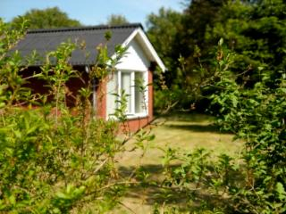 4 bedroom Bed and Breakfast with Deck in Roedkaersbro - Roedkaersbro vacation rentals