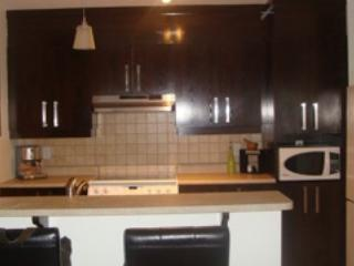 Condo Laval/Montreal 3mths or L/T: Pool,Tennis,Gym - Montreal vacation rentals