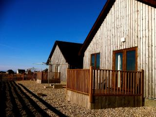 Willow Cottage Self catering - Isle of Lewis vacation rentals