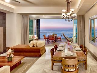 Unmatched Luxury - Grand Luxxe Spa Tower - Nuevo Vallarta vacation rentals
