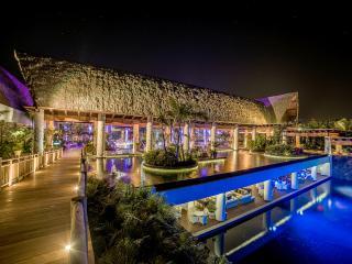 Grand Mayan Nuevo Vallarta - 2BR/2BA - Nuevo Vallarta vacation rentals