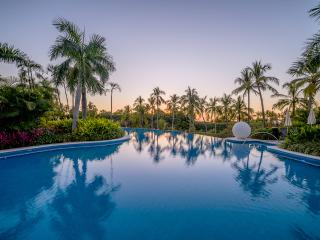 Luxxe SPA - 2 BR Residences, Nuevo Vallarta, MX - Nuevo Vallarta vacation rentals