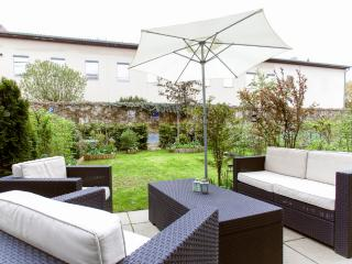 Comfortable Condo with Internet Access and Satellite Or Cable TV - Munich vacation rentals
