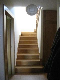 Nice house in Bones - Ribadesella. - Ribadesella vacation rentals