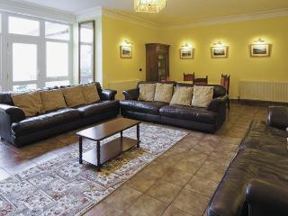 Penbryn Mynach Holiday Cottage - Barmouth, Wales - Barmouth vacation rentals