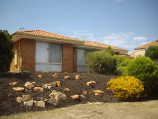 Great location in Joondalup close to public trans - Joondalup vacation rentals