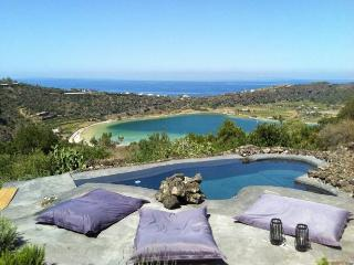 3 bedroom House with Internet Access in Pantelleria - Pantelleria vacation rentals