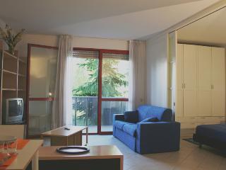 Residence Venice - Quarto D'Altino vacation rentals