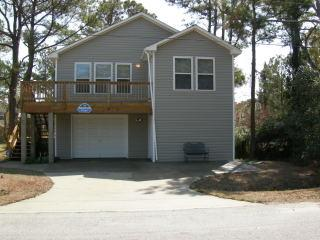4 BR 3 BA OBX Beach House With all the Amenities - Kill Devil Hills vacation rentals