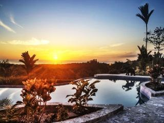 Costa Rica - Luxury Villa Estates - Uvita vacation rentals
